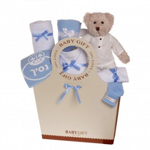 Teddy בייבי תיק