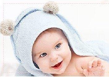 בייביגיפט - מתנה ליולדת בן