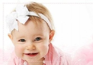 בייביגיפט - מתנה ליולדת בת