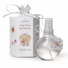 Baby Perfume pr